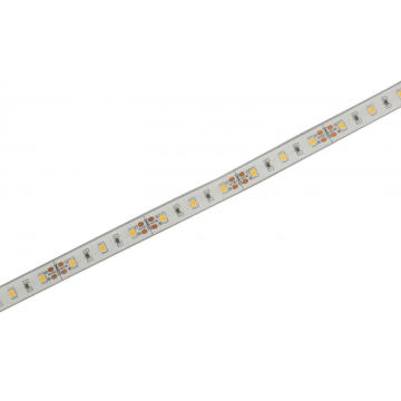 Constante Circuit 2835 LED Strip