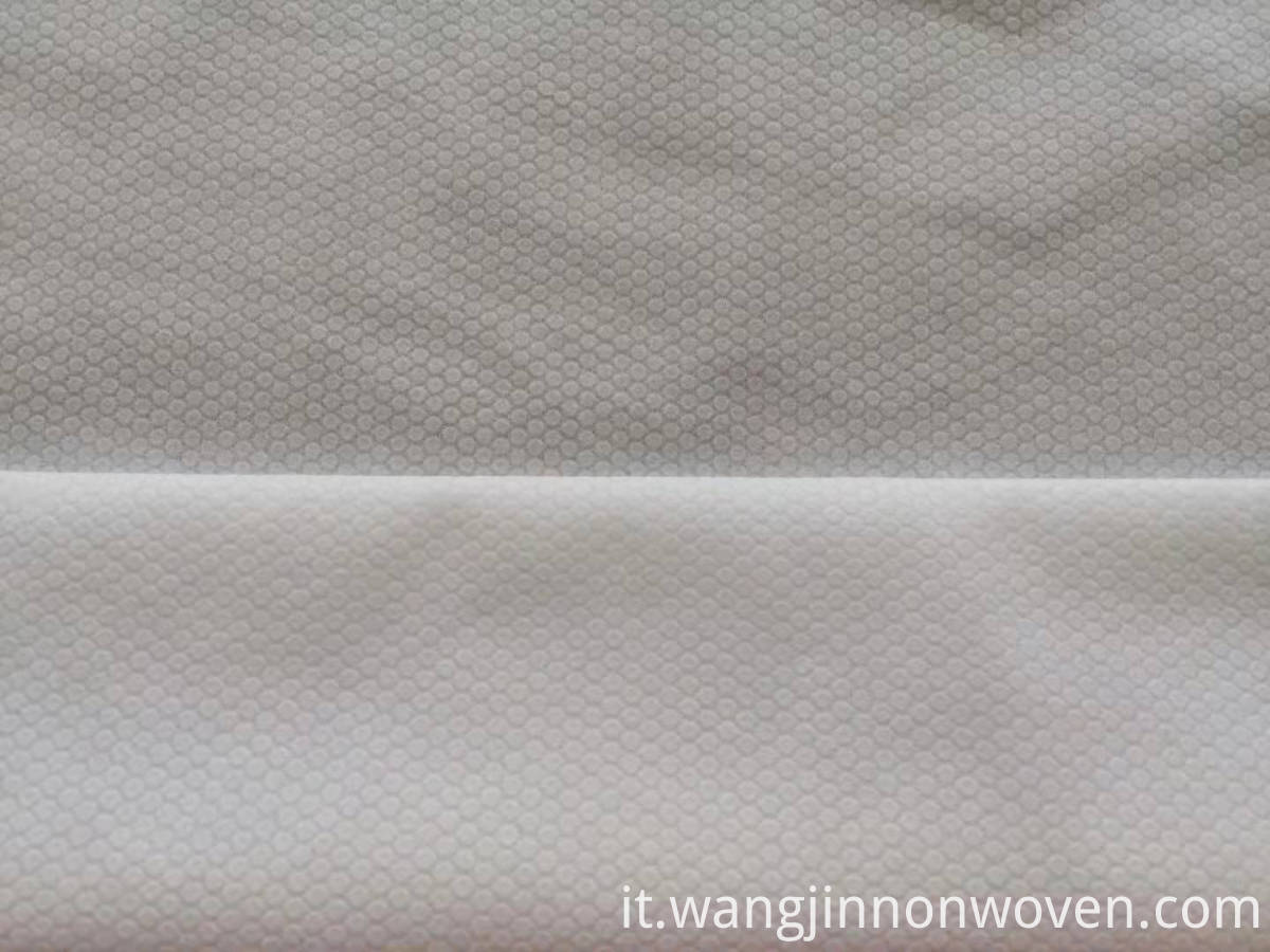 Non Woven Fabric Product