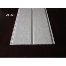 Af-69 China PVC Wandpaneel