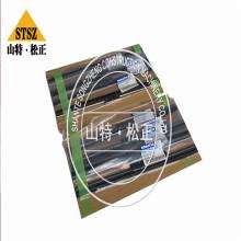 KOMATSU Dozer D155-1 D150-1 Blade Wiper 08185-00350
