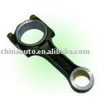 Cheap Diesel Engine Parts Connecting Rod Conrod for Cummins 6BT