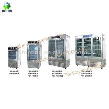 450L big intelligent hatch controller incubator for sale PRX-450B