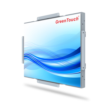 "15 ""Open Frame für Resistive Touch All-in-One"