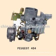 Vergaser für Peugeot 404