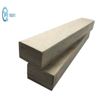1220x1220MM Good quality lvl packing plywood sheet for making wood pallet