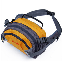 Wholesale Cheap Waist Bag, Waterproof Waistbag