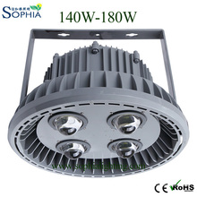 180W Explosive-Proof LED Light, Explosive Proof LED Lamp