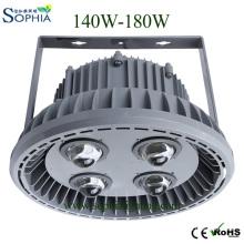 180W Explosive-Proof LED Light, Explosive Proof LED Lamp