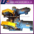 Passenger Geared Engine Elevator Motor