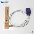 Einweg-SpO2-Sensor