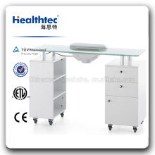 Selling All Over The World Lamp for Manicure Table (WT3438-D)