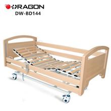 DW-BD144 Elektrisch Pflegebetten mit 3 Funktionen