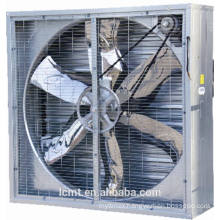 Customizable poultry culture stainless steel anti-corrosion cooling fan