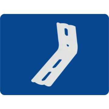 Wall Bracket 89mm A