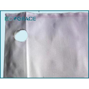 Gurtfilterpresse PP Filtertuch