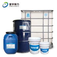 hochwertige klebstoffe auf wasserbasis für kartons