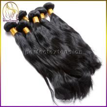 gebleichte Knoten 100 % Virgin remy No verwickeln sich keine Schuppen dünne Haut Männer Haarteile