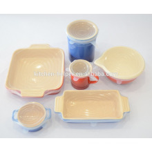 Especially Design Wholesale Food Grade Silicone Suction Lid/Silicone Sealing Cover Lid/Silicone Pot Cover Lid