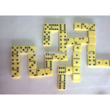 Bloques de dominó Modelo 5211 y 5412