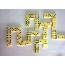 Blocos de dominó modelo 5211 e 5412