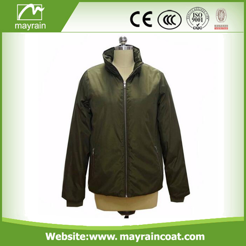 Hot Selling Outdoor Jacket