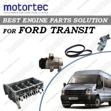 gaxeta 2C1Q9448A1B para peças de automóvel do ford