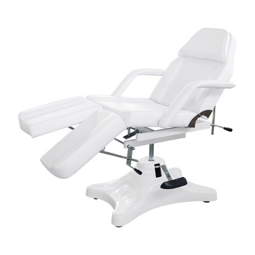 Hydraulic Odontologia Chair Facial Spa