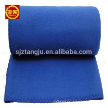 Producto de moda toalla de yoga no gamuza antideslizante, toalla de yoga de microfibra antideslizante Moda producto toalla de yoga antideslizante de gamuza caliente, toalla de yoga de microfibra antideslizante