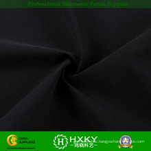 Four Way Crepe Nylon with Spandex Blend Fabric