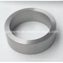 Anel de titânio Gr2 para uso industrial
