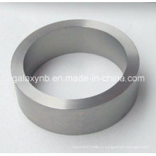 Gr2 титана кольцо для промышленного использования