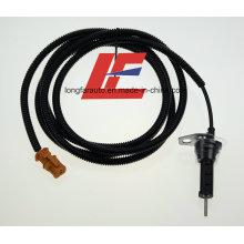 Auto Truck Brake Pad Wear Sensor Thickness Transducer Indicator 81259376046 68326727 81259376028, 81.25937.6046, 81.25937.6028 for Man Truck