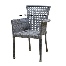 Пляж стул (8019)