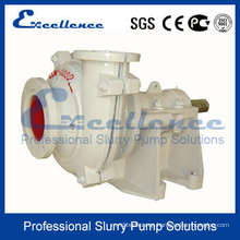 High Quality Low Price Slurry Pump (ELM-100D)