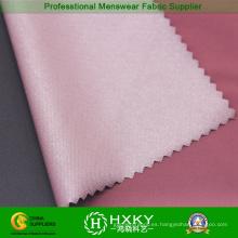 TPU que procesa con la tela de nylon de la tela cruzada de 4 maneras Spandex para la chaqueta