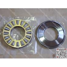 T1260 CNC rolamento de ferramenta, 32.004 * 55.562 * 15.875 milímetros rolamento moinho