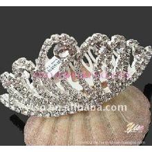 Hochzeitswettbewerb Krone