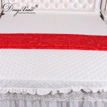 Оптовая Высокого Класса Красивая Упаковка Новый Дизайн Хорошее Качество Одеяла Для Детей 2-Слойное Дешевым Ценой В Китае