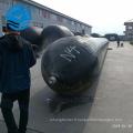 Meilleur prix Airbag de lancement de navire de l'usine de la Chine