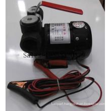 12V 24V 370W Self-Priming Pump Oil Pump