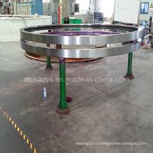 Zys Профессиональное китайское кольцо для поворотного кольца 012.30.710