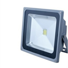 Iluminación exterior LED Flood Light