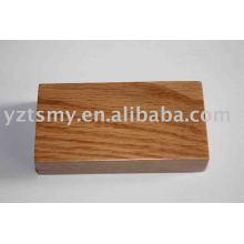 nuancier bois (BN-C004)