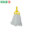 Cotton Mop Head Bodenreinigung Mop Refill Producer