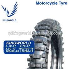 18 Zoll aus Motorrad Reifen Straßenreifen