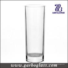 Wasser-Glas-Cup (GB01016109H)