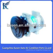 Automóvel condicionador de ar compresor 1A auto ac compressor 5h14