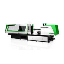 Molding Machine Injection for Making Plastic Products