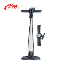 2017 YIMEI Carefully selected for you bike rack Chinese production/bicycle air compressor pump Ease of use