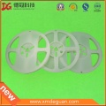 """Пластиковая катушка 7 """"* 8 мм Использование в SMD-резисторе Упаковка Допустимо Подгоняно"""